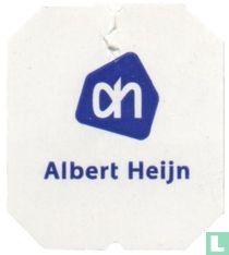 AH Albert Heijn