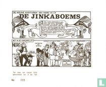De Jinkaboems