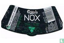Carlsberg NOX