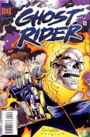 Ghost Rider 72