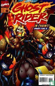 Ghost Rider 62