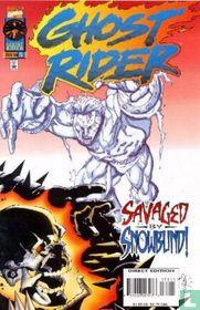 Ghost Rider 73