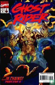 Ghost Rider 63