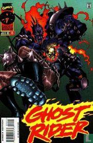 Ghost Rider 75