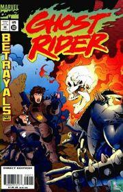Ghost Rider 60