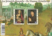 Die altniederländische Maler