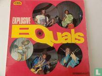 Explosive Equals