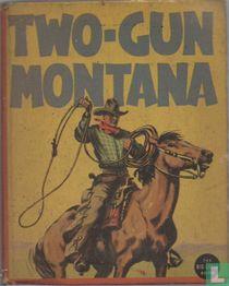 Two-Gun Montana