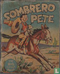 Sombrero Pete