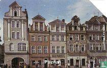 Poznan - Reynek