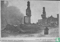 Revolutie 1905 - Fabriek Schmidt (1)