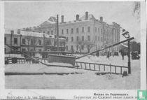Revolutie 1905 (1)