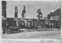 Revolutie 1905 - Fabriek Schmidt (2)