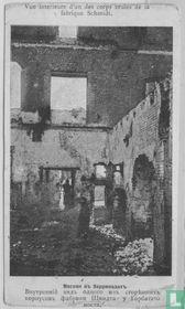 Revolutie 1905 - Fabriek Schmidt (3)
