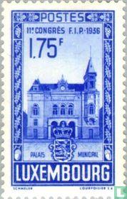 Cercle Municipal
