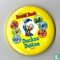 Duckse Duiten