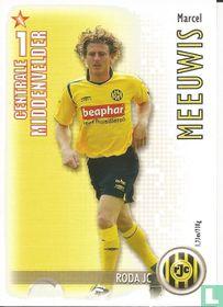 Marcel Meeuwis