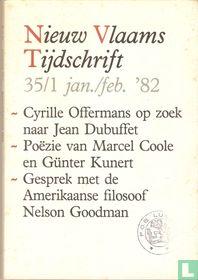 Nieuw Vlaams Tijdschrift 1