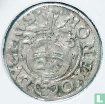 Brandenburg-Pruisen 1/24 thaler 1625