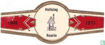 Holtslag H J A N Ruurlo - 1948 - 1973
