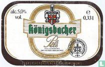 Konigsbacher Pils