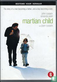 Martial Child