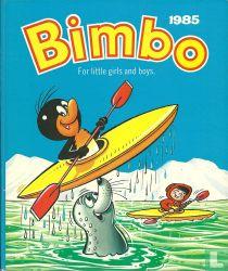 Bimbo 1985