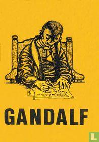 Gandalf [NLD] 1