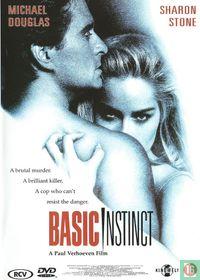 Basic Instinct 1992