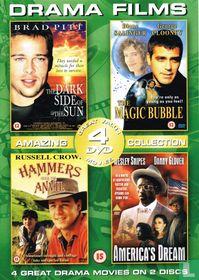 Drama Films