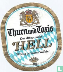 Thurn & Taxis Hell