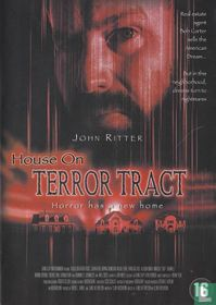 House on Terror Tract
