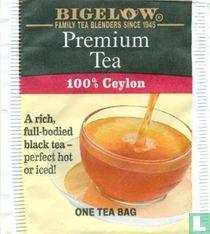 100% Ceylon