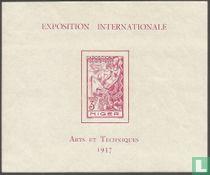 Internationale Tentoonstelling
