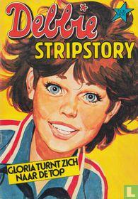 1981 nummer  11