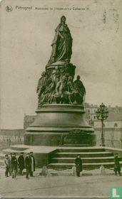 Catharina monument (1)