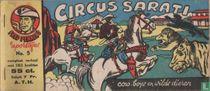 Circus Sarati
