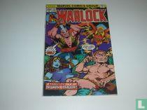 Warlock 12