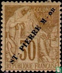 Typ Dubois 'St Pierre M-on'