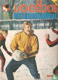 Voetbal International 3