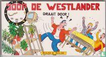 Joop de Westlander draait door!
