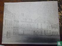 Geluwe anno 1900