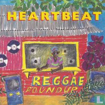 Heartbeat Reggae Roundup