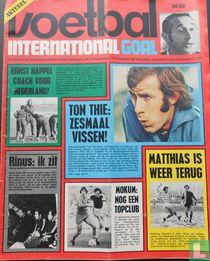 Voetbal International 50