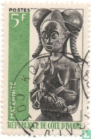 Afrikanische Kunst kaufen