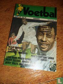 Voetbal Classics 3