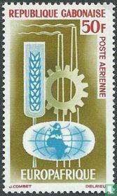 Europafrique