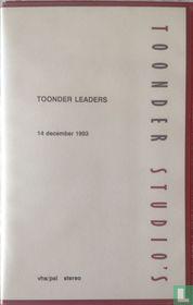 Toonder Leaders