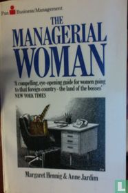 The managerial woman