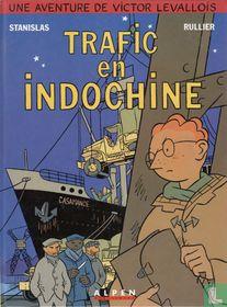 Trafic en Indochine